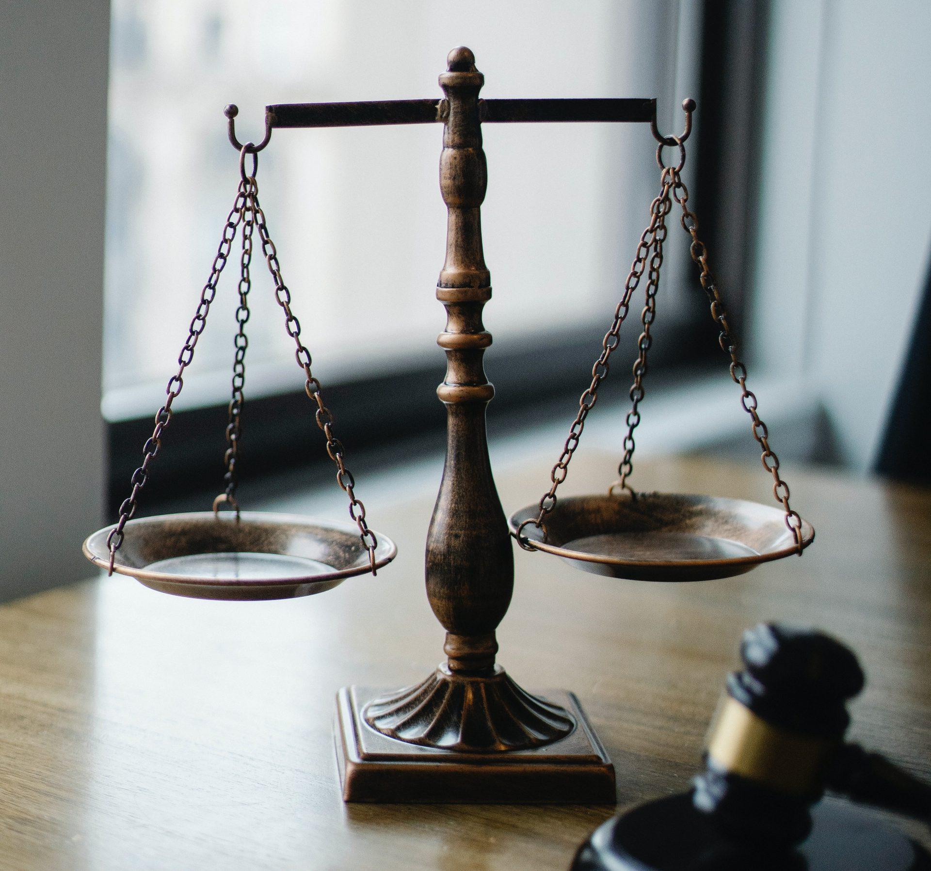 Bestuursrecht-law