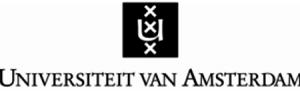 Universiteit-van-amsterdam