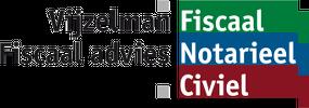 Vijzelman-Fiscaal-advies