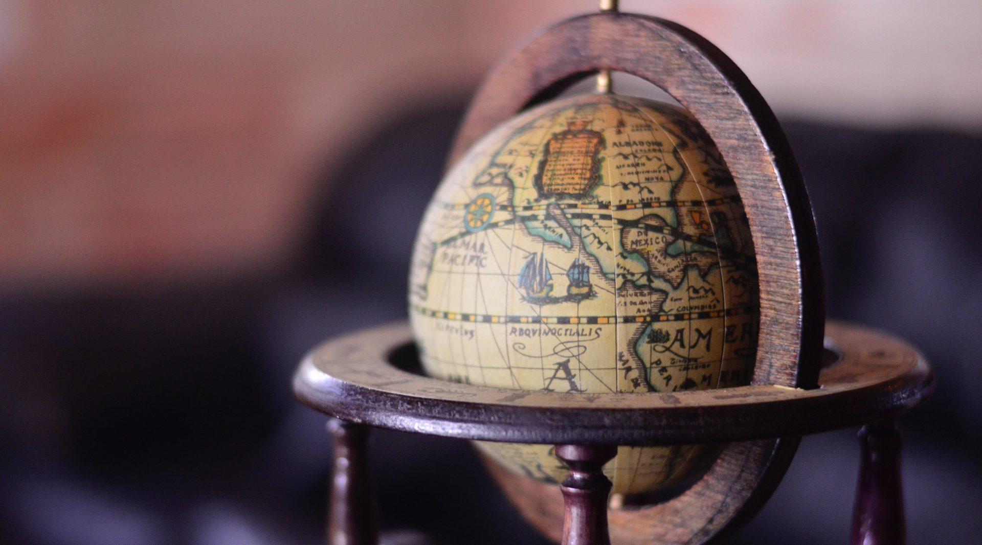 internationaal-bestuursrecht